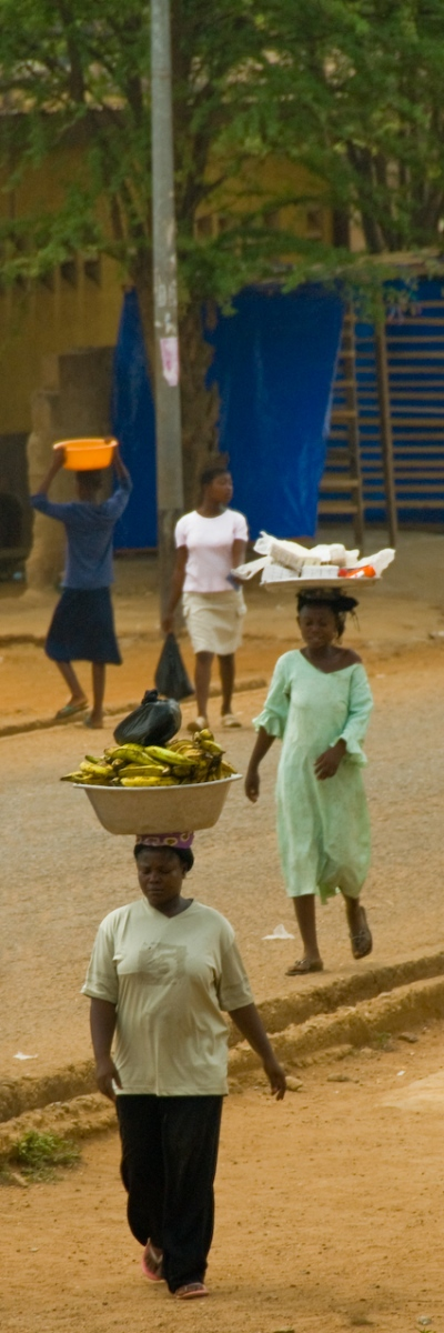Ghana425-132