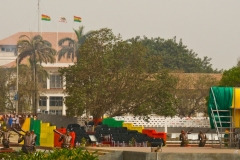Ghana425-135