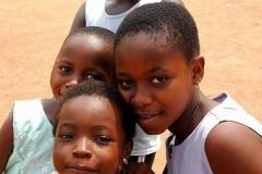 Ghana425-139