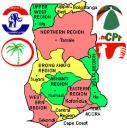 ghana-elections.jpg