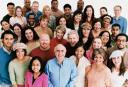 head_citizenship_diversity.jpg