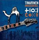 tinariwen-amassakoul.jpg