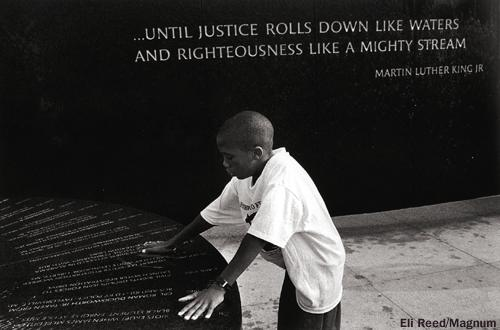 martin-luther-king-quote1.jpg
