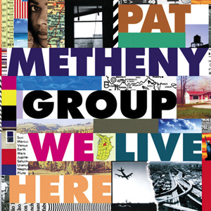 PMG_We_Live_Here_cover