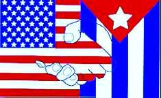 usa-cuba-handshake-flags