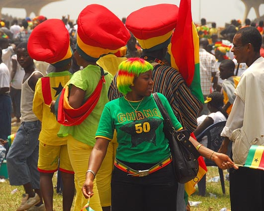 Ghana425-160