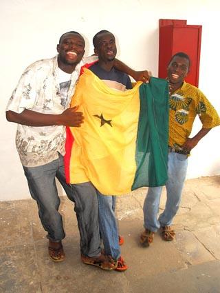 Ghana425-168